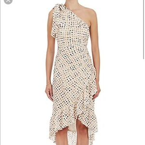 Ulla Johnson Imogen Dress Brand New Without Tags